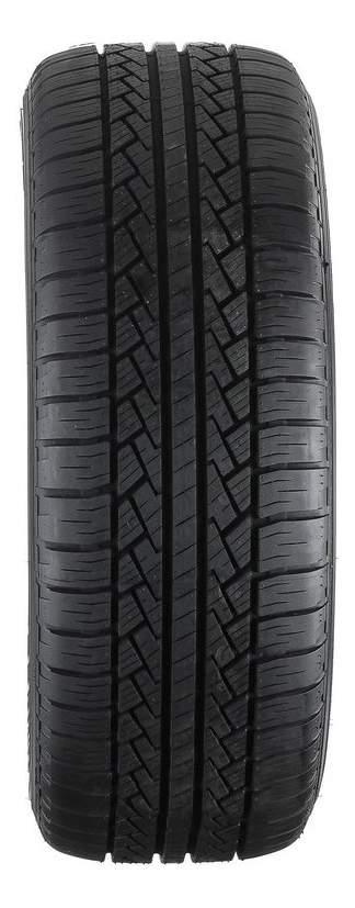 Scorpion STR 255/65 R16 109H Всесезонная Легковая
