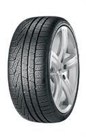 Автошина R19 235.40 Pirelli Winter SottoZero Serie II 92V (зима)