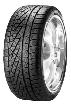 Автошина R18 255.45 Pirelli Winter SottoZero 99V (зима)
