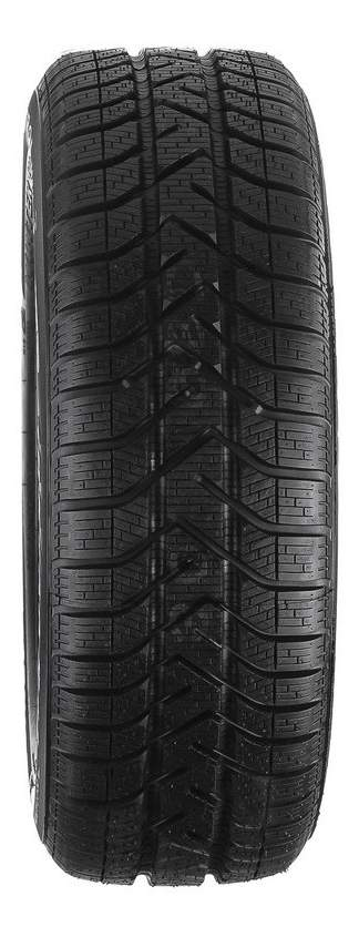 Автошина R15 195/55 Pirelli Winter SnowControl Serie III 85H (зима)