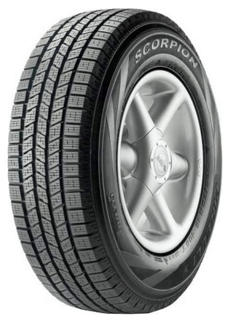 Автошина R20 265/50 Pirelli Scorpion Ice&Snow 111H (зима)