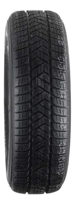 Scorpion Winter 215/60 R17 100V Зимняя Легковая