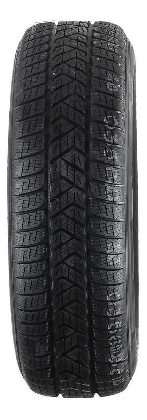 Автошина R19 255/50 Pirelli Scorpion Winter 107V XL (зима)