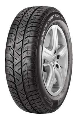 Автошина R15 205/65 Pirelli Winter SnowControl Serie III 94H (зима)