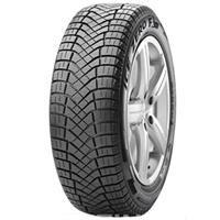 Автошина R16 205/55 Pirelli Winter Ice Zero FR 94T XL (зима)
