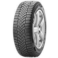 Автошина R16 215/65 Pirelli Winter Ice Zero FR 102T XL (зима)