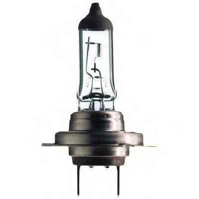 Лампа H7 12972 PR 12V 55W PX26d B1 (1) PREMIUM