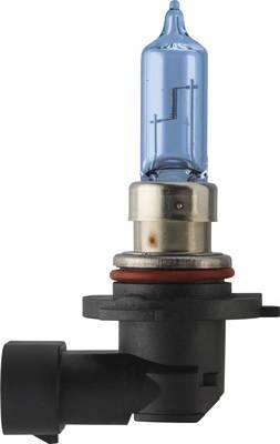 Лампа галогенная блистер 1шт HB3 12V 65W P20d WhiteVision 60 (4300K)