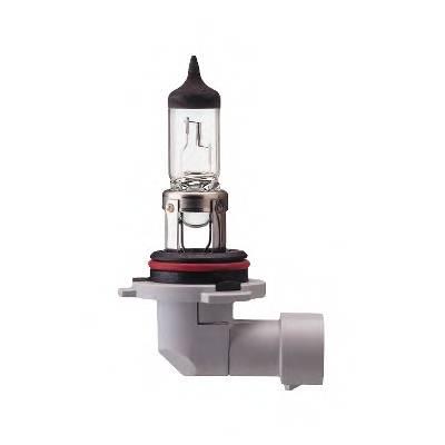 Лампа HB4 9006 PR 12V 55W P22d B1 (1) PREMIUM