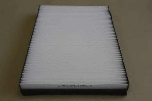 Салонный фильтр AUDIA6 -05/A4 01-