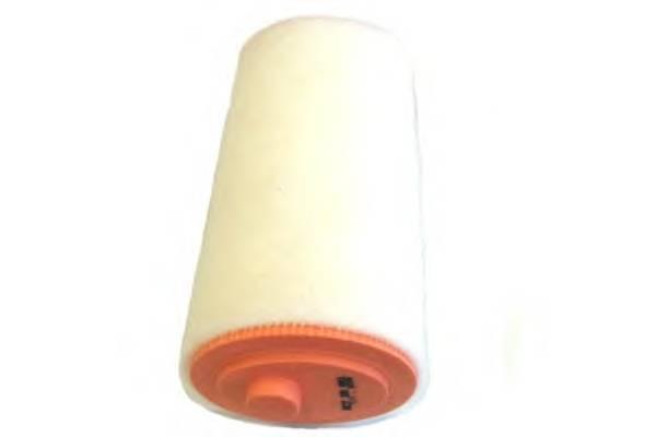 Воздушный фильтр BMWBMW E46/E39/E60/E87 2.0D