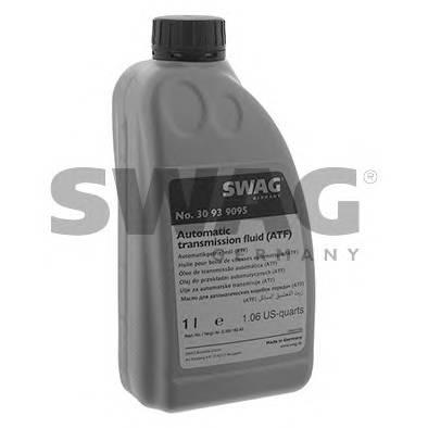 Жидкость гидравлическая 1л - для АКПП (зеленая) VAG G060162A2 ZF Life