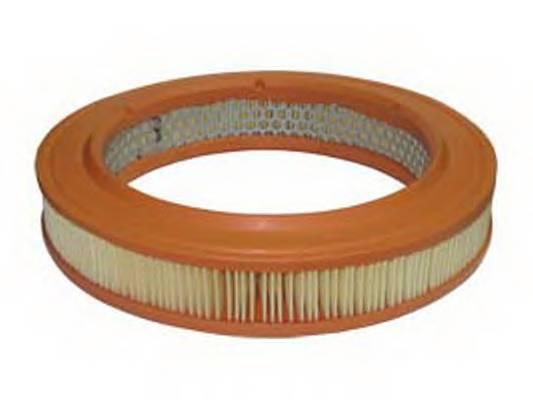 Фильтр воздушный AUDI 100 (44/C3) 1.8 RS 75 1982-1987 AUDI 80 (89/8C) B4 2.0 ABT
