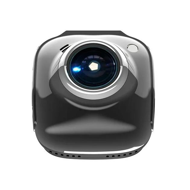 Видеорегистратор Sho-Me FHD-425 . 2 .140 °