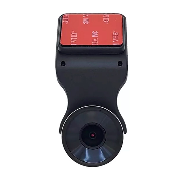 Видеорегистратор SHO-ME FHD-725 .1.5 .145 .G-sensor.WI-FI