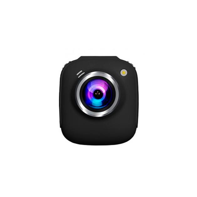 Видеорегистратор Sho-Me FHD 825 с камерой заднего вида . 1.5 .120°