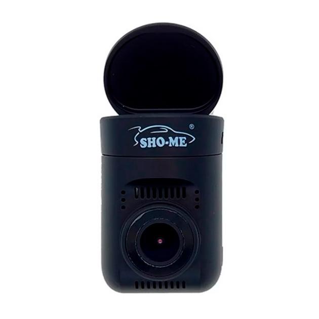"""Видеорегистратор Sho-Me FHD-950 с GPS модулем.1.5"""" .145°"""