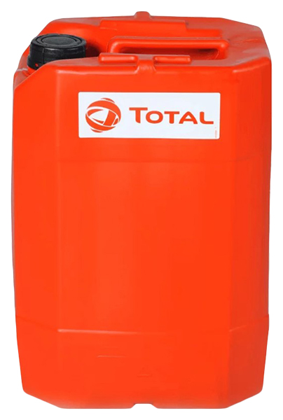 Масло моторное полусинт. RUBIA TIR 7400 15W-40 (20л)