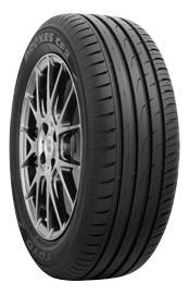 185/60 R14 82H PROXES F2