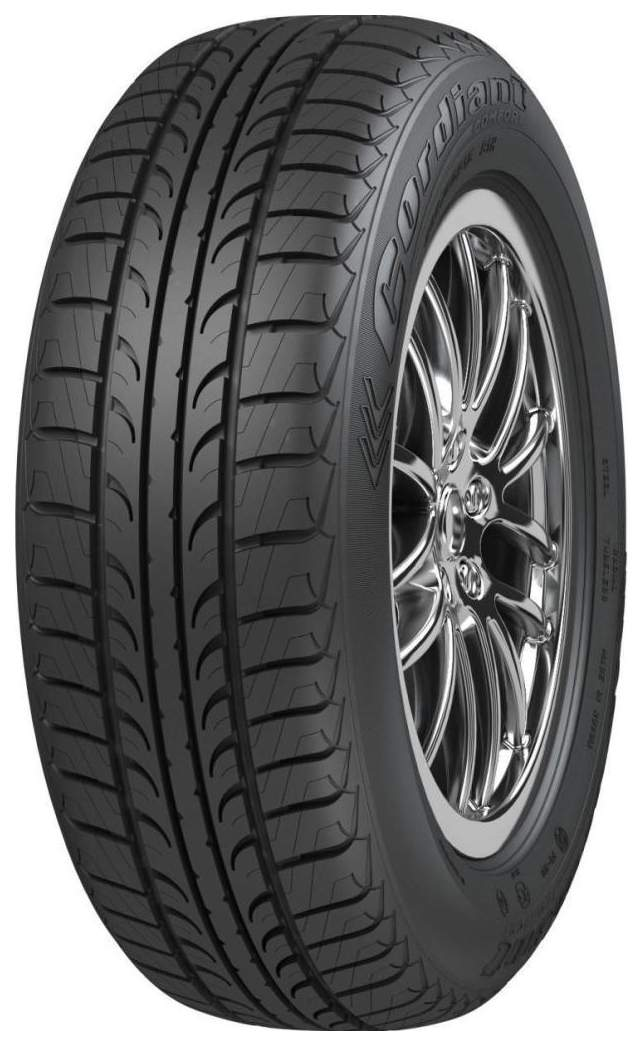 TN 185/60R14 86T TUNGA ZODIAK 2 PS-7