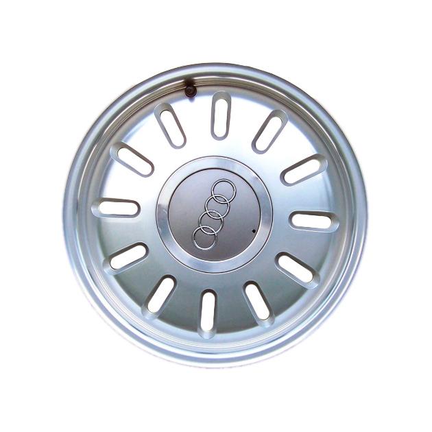 Диск колеса