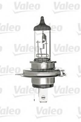 Лампа H4 Life X2 55 60 p43t-38