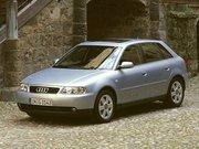 Audi A3 Поколение I Хэтчбек