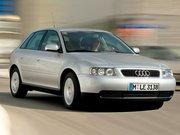 Audi A3 Поколение I Рестайлинг Хэтчбек