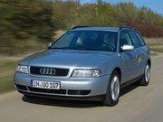 Audi A4 I Универсал