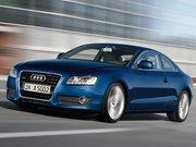 Audi A5 Поколение I Купе