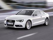 Audi A5 Поколение I Рестайлинг Купе