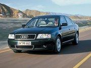 Audi A6 II Седан