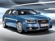 Audi A6 Поколение III Рестайлинг Универсал