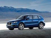 Audi Q5 I Внедорожник