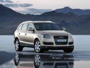 Audi Q7 I Внедорожник