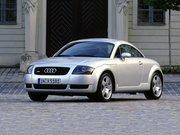 Audi TT I Купе