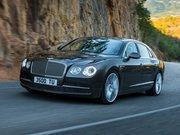 Bentley Flying Spur I Седан