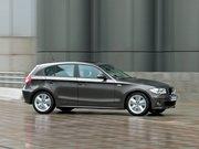 BMW 1 Поколение I Хэтчбек
