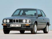 BMW 3 Поколение II Купе
