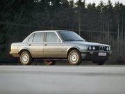 BMW 3 Поколение II Седан