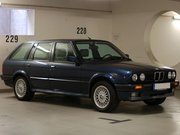 BMW 3 Поколение II Универсал