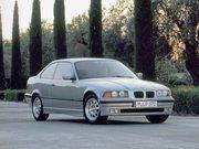 BMW 3 Поколение III Купе