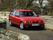 BMW 3 Поколение III Универсал