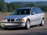 BMW 3 Поколение IV Универсал