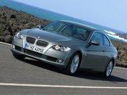 BMW 3 Поколение V Купе