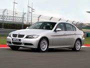 BMW 3 V Седан