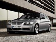 BMW 3 Поколение V Универсал