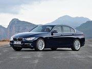 BMW 3 VI Седан