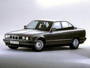 BMW 5 III Седан