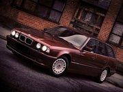 BMW 5 Поколение III Универсал